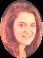 Sarah-Jean Lawler