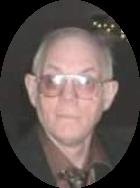 Lyle Ferris