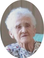 Doris Inkster