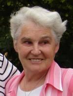 Edith Preston