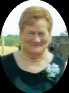 Dorothy Fachnie